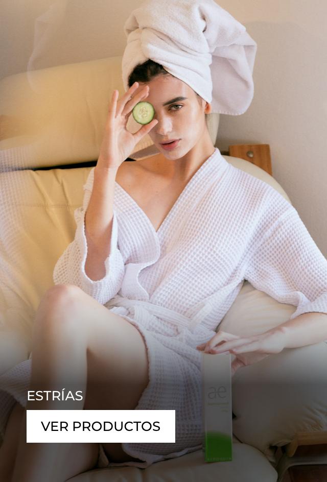 Estrias1